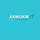 Akwukwo icon