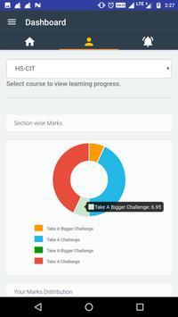 HKCL Learner App apk screenshot