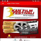 Kan Film Fest icon