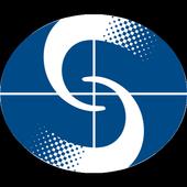 MyObservatory icon