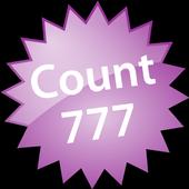 パチスロカウンター icon