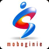 Free Mobo Genie Pro Tips icon