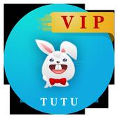 ТUТUАРР - Pro App TuTu Guide icon