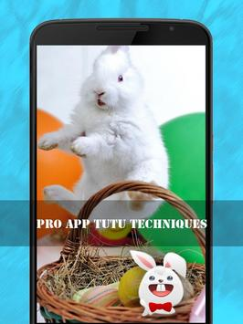ТUТUАРР - Pro App TuTu Guide poster