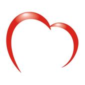 Instituto de Cardiologia icon