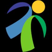 Laboratório Paragominas icon