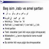 ilahiyat arapca2 ders2 icon