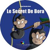 Le Secret De Bora - Habib icon