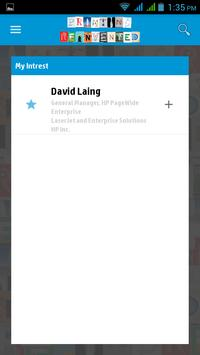 Printing Reinvented apk screenshot