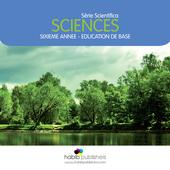 Sciences EB6 - Habib icon