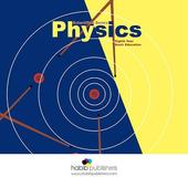Physics BE8 – Habib icon