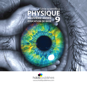 Physique EB9 - Habib icon