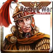 Roman War(3D RTS) icon