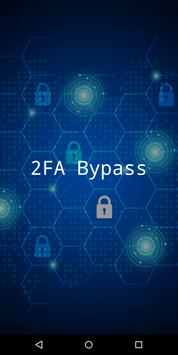 2FA Bypass poster