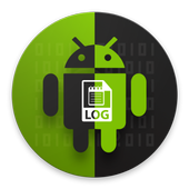Information Logs icon