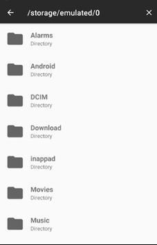 Convert to MP3 screenshot 1
