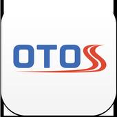 OTOS – Mua bán xe hơi, ô tô icon