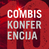 Combis Conference icon