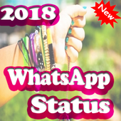 2018 All Best Status icon