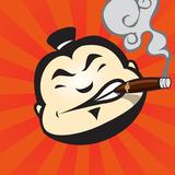 Cigar Dojo - Never Smoke Alone