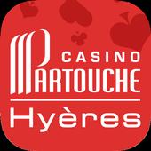 Casino de Hyères icon