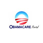 Obamacare Portal icon