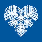 World Cup Östersund icon