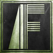 Fusion Student Ministries icon