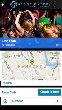 4 Foreigners I Hangzhou screenshot 2
