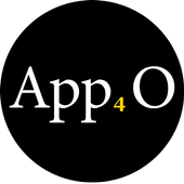 App4Orientation icon