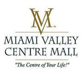 Miami Valley Centre Mall icon
