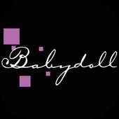 Babydoll icon