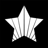 Sala Mambo icon