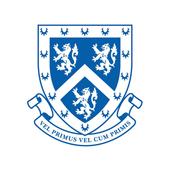 Hatfield College JCR icon