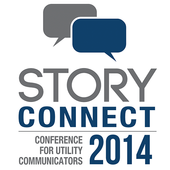 StoryConnect icon