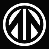 Musicmasters Recordings icon