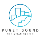 Sound4 icon