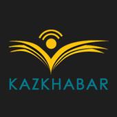 KAZKHABAR icon
