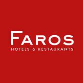 Faros Group icon