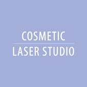 Cosmetic Laser Studio icon