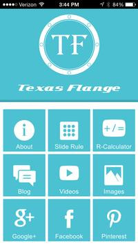 Texas Flange for Android - APK Download