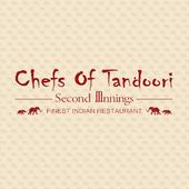 Chef's Of Tandoori icon