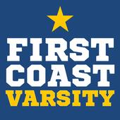 First Coast Varsity icon