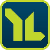 Young Life Casper icon