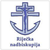 Riječka nadbiskupija icon