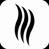 Cornerstone Bible Church icon