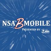 NSABmobile icon