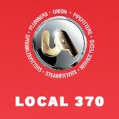 UA Local 370 icon