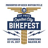 Ray Price Capital City Bikefest icon