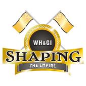 WH&GI Team icon